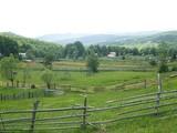 Teren de vanzare in Valea Doftanei (zona Traisteni). Miniatura #109909 pentru oferta X31424.