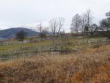 Teren de vanzare in Valea Doftanei (zona Traisteni). Miniatura #109911 pentru oferta X31424.