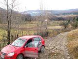 Teren de vanzare in Valea Doftanei (zona Traisteni). Miniatura #109922 pentru oferta X31424.