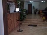 Pensiune cu 19 camere de vanzare in Busteni (zona Centrala). Miniatura #109930 pentru oferta X41426.
