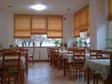 Pensiune cu 19 camere de vanzare in Busteni (zona Centrala). Miniatura #109929 pentru oferta X41426.