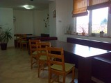 Pensiune cu 19 camere de vanzare in Busteni (zona Centrala). Miniatura #109931 pentru oferta X41426.