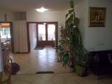 Pensiune cu 19 camere de vanzare in Busteni (zona Centrala). Miniatura #109932 pentru oferta X41426.