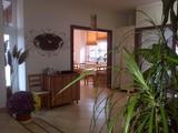 Pensiune cu 19 camere de vanzare in Busteni (zona Centrala). Miniatura #109933 pentru oferta X41426.