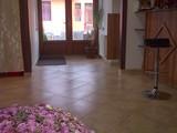 Pensiune cu 19 camere de vanzare in Busteni (zona Centrala). Miniatura #109934 pentru oferta X41426.