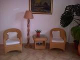 Pensiune cu 19 camere de vanzare in Busteni (zona Centrala). Miniatura #109937 pentru oferta X41426.