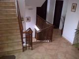 Pensiune cu 19 camere de vanzare in Busteni (zona Centrala). Miniatura #109938 pentru oferta X41426.