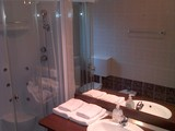 Pensiune cu 19 camere de vanzare in Busteni (zona Centrala). Miniatura #109941 pentru oferta X41426.