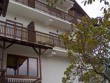 Pensiune cu 19 camere de vanzare in Busteni (zona Centrala). Miniatura #109978 pentru oferta X41426.