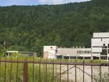 Spatiu Industrial cu 9 camere de vanzare in Azuga (zona Garii). Miniatura #61087 pentru oferta X459D.