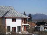 Vila cu 7 camere de vanzare in Breaza (zona Clubul de Golf). Miniatura #71284 pentru oferta X26FD.