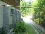 Vila cu 6 camere de vanzare in Breaza (zona Semicentrala). Miniatura #62906 pentru oferta X288A.