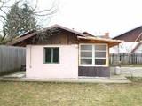 Casa cu 3 camere de vanzare in Breaza (zona Ultracentrala). Miniatura #67800 pentru oferta X1A50.
