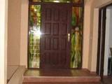 Casa/Vila interbelica cu 16 camere de vanzare in Predeal (zona Cioplea). Miniatura #71891 pentru oferta X2B6A.