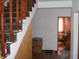 Casa cu 6 camere de vanzare in Cornu (zona Centrala). Miniatura #72479 pentru oferta X1B87.