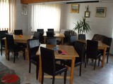 Vila cu 11 camere de vanzare in Busteni (zona Partia de Ski). Miniatura #76971 pentru oferta X2C86.