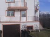 Vila cu 10 camere de vanzare in Breaza (zona Valea Tarsei). Miniatura #111394 pentru oferta X217E.