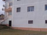 Vila cu 10 camere de vanzare in Breaza (zona Valea Tarsei). Miniatura #111395 pentru oferta X217E.