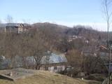 Vila cu 10 camere de vanzare in Breaza (zona Valea Tarsei). Miniatura #111398 pentru oferta X217E.