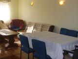 Vila cu 10 camere de vanzare in Breaza (zona Valea Tarsei). Miniatura #111399 pentru oferta X217E.