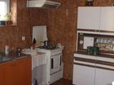 Vila cu 10 camere de vanzare in Breaza (zona Valea Tarsei). Miniatura #111400 pentru oferta X217E.