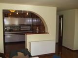 Vila cu 10 camere de vanzare in Breaza (zona Valea Tarsei). Miniatura #111397 pentru oferta X217E.