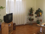 Vila cu 10 camere de vanzare in Breaza (zona Valea Tarsei). Miniatura #111401 pentru oferta X217E.