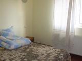 Vila cu 10 camere de vanzare in Breaza (zona Valea Tarsei). Miniatura #111403 pentru oferta X217E.