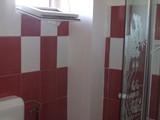 Vila cu 10 camere de vanzare in Breaza (zona Valea Tarsei). Miniatura #111404 pentru oferta X217E.
