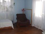 Vila cu 10 camere de vanzare in Breaza (zona Valea Tarsei). Miniatura #111407 pentru oferta X217E.