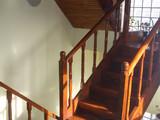 Vila cu 10 camere de vanzare in Breaza (zona Valea Tarsei). Miniatura #111408 pentru oferta X217E.