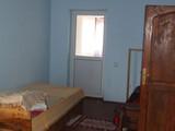 Vila cu 10 camere de vanzare in Breaza (zona Valea Tarsei). Miniatura #111411 pentru oferta X217E.