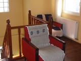 Vila cu 10 camere de vanzare in Breaza (zona Valea Tarsei). Miniatura #111417 pentru oferta X217E.