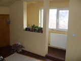 Vila cu 10 camere de vanzare in Breaza (zona Valea Tarsei). Miniatura #111420 pentru oferta X217E.