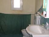 Vila cu 10 camere de vanzare in Breaza (zona Valea Tarsei). Miniatura #111424 pentru oferta X217E.