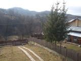 Vila cu 10 camere de vanzare in Breaza (zona Valea Tarsei). Miniatura #111427 pentru oferta X217E.