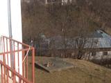 Vila cu 10 camere de vanzare in Breaza (zona Valea Tarsei). Miniatura #111428 pentru oferta X217E.