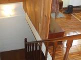 Vila cu 10 camere de vanzare in Breaza (zona Valea Tarsei). Miniatura #111429 pentru oferta X217E.