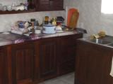 Vila cu 10 camere de vanzare in Breaza (zona Valea Tarsei). Miniatura #111430 pentru oferta X217E.
