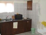 Vila cu 10 camere de vanzare in Breaza (zona Valea Tarsei). Miniatura #111431 pentru oferta X217E.