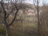 Vila cu 10 camere de vanzare in Breaza (zona Valea Tarsei). Miniatura #111432 pentru oferta X217E.