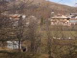 Vila cu 10 camere de vanzare in Breaza (zona Valea Tarsei). Miniatura #111434 pentru oferta X217E.