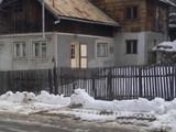 Casa cu 5 camere de vanzare in Azuga (zona Centrala). Miniatura #111436 pentru oferta X11472.