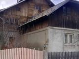 Casa cu 5 camere de vanzare in Azuga (zona Centrala). Miniatura #111437 pentru oferta X11472.