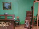 Casa cu 5 camere de vanzare in Azuga (zona Centrala). Miniatura #111446 pentru oferta X11472.