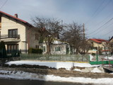 Casa batraneasca cu 3 camere de vanzare in Busteni (zona Poiana Tapului). Miniatura #111526 pentru oferta X11478.