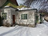 Casa batraneasca cu 3 camere de vanzare in Busteni (zona Poiana Tapului). Miniatura #111529 pentru oferta X11478.