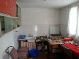 Casa batraneasca cu 3 camere de vanzare in Busteni (zona Poiana Tapului). Miniatura #111530 pentru oferta X11478.