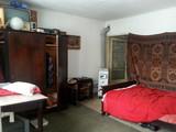 Casa batraneasca cu 3 camere de vanzare in Busteni (zona Poiana Tapului). Miniatura #111531 pentru oferta X11478.