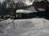 Casa batraneasca cu 3 camere de vanzare in Busteni (zona Poiana Tapului). Miniatura #111533 pentru oferta X11478.